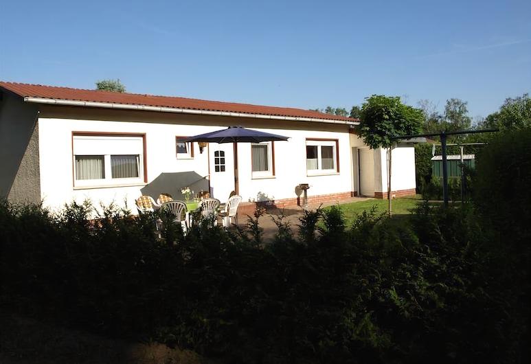 Ferienhaus am Klosterwald, Dargun