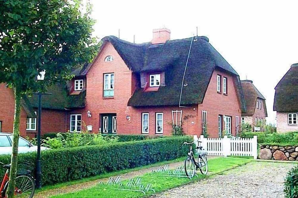 Haus Stal Huk App. Sonnenblume - 300381