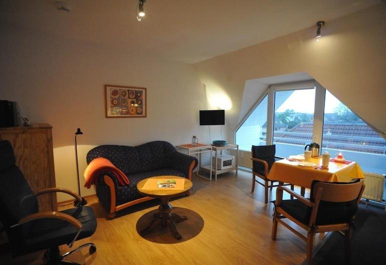 Heidehof 15, Cuxhaven