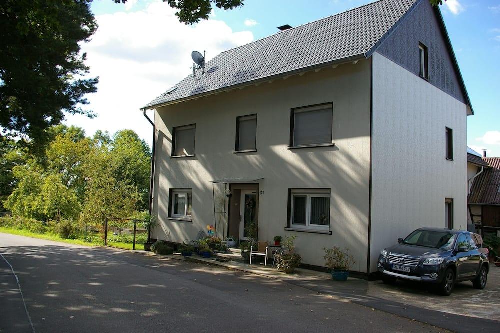 Fewo-eitorf 3