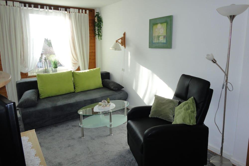 Ferienwohnung 4 im Haus Sandra, Dahme Ostsee