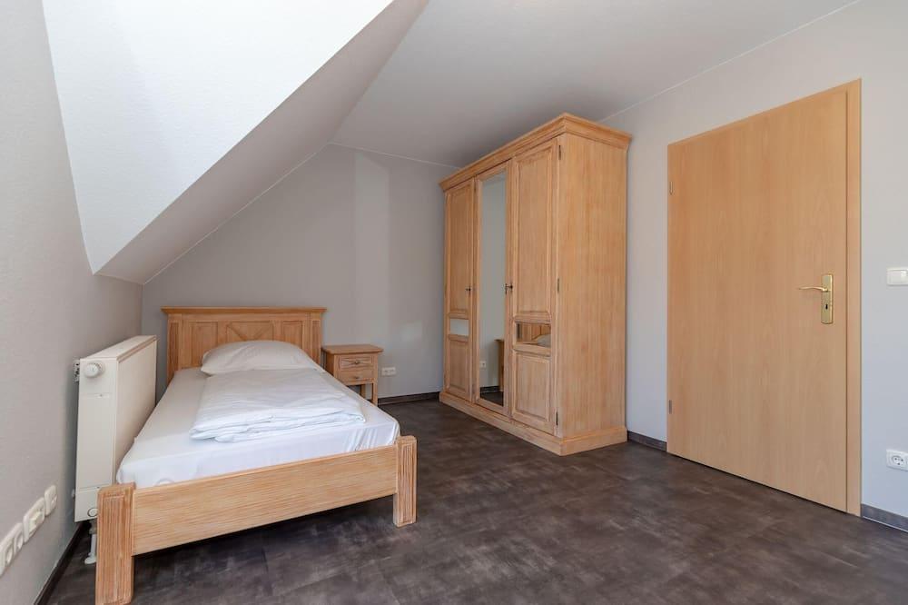 Ferienhaus - Zimmer
