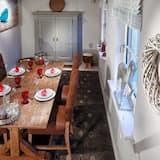 Kuća - Privatna kuhinja