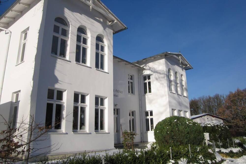 Villa Anna - Vergissmeinnicht