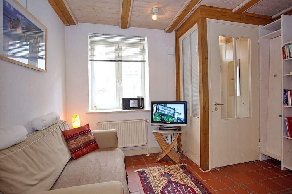 Ferienhaus im Medingsgang, Luebeck