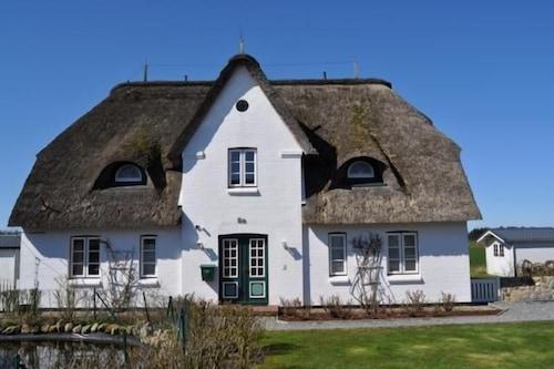 Deichhof