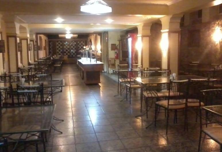 Hotel Castel, Canoas, Bar Hotel