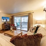 Apartamento, 3 habitaciones - Imagen destacada