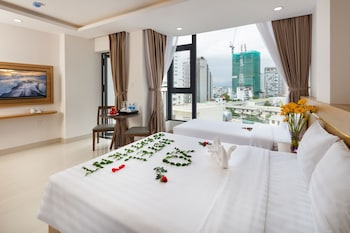Picture of XO Hotel & Apartments in Nha Trang