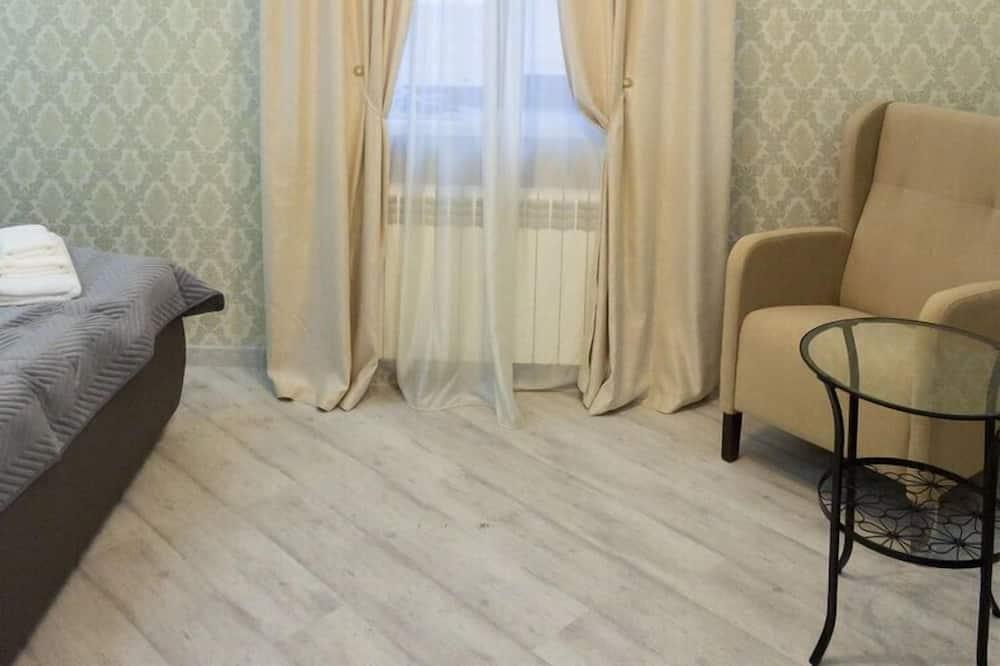 Luxus szoba - Vendégszoba