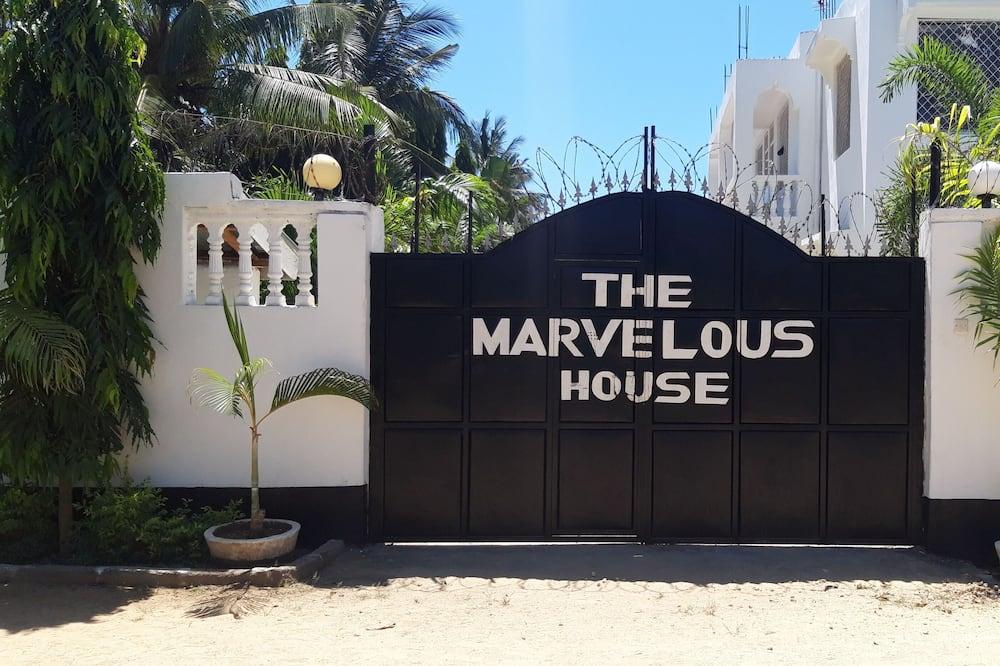 Marvelous House Mtwapa