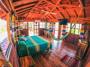 Φωτογραφία του Paraiso Villa Guadalupe, Puerto Escondido