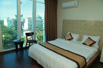 Slika: 7S Hotel Anh Duc Binh Duong ‒ Thu Dau Mot