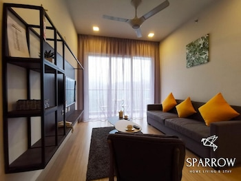 Picture of Sparrow Windmill Homes Genting in Genting Highlands