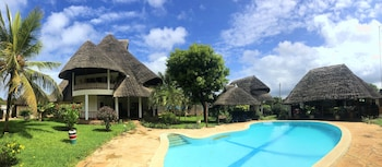 Picture of Diani Paradise Villas in Diani Beach