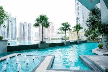 Picture of Swiss Garden Residence Kuala Lumpur in Kuala Lumpur