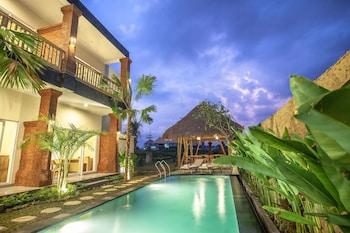 Sukawati bölgesindeki Sujiwa Ubud Retreat Villa by Premier Hospitality Asia resmi