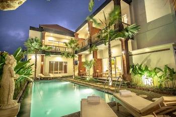 Φωτογραφία του Sujiwa Ubud Retreat Villa by Premier Hospitality Asia, Σουκαγουάτι