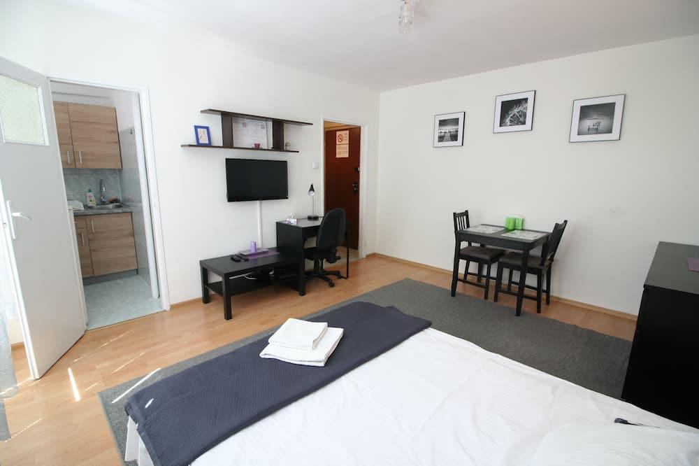 Classic-Apartment - Profilbild