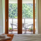 Habitación Deluxe con 1 cama doble o 2 individuales - Habitación