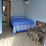 غرفة تقليدية - وسائل الراحة داخل الغرفة