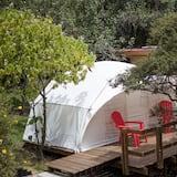 Lều - Phòng