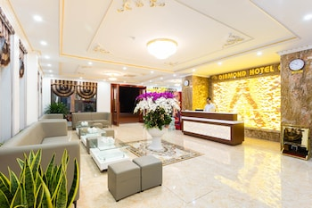 Picture of Diamond Hotel in Ninh Binh