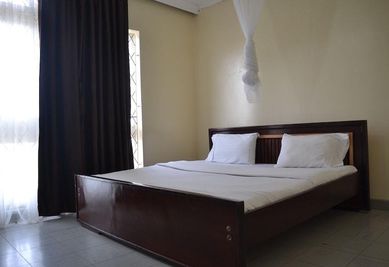 Bid B&B, Nairobi, Comfort Villa, Guest Room