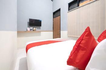 Bild vom OYO 1162 ZE room in Depok