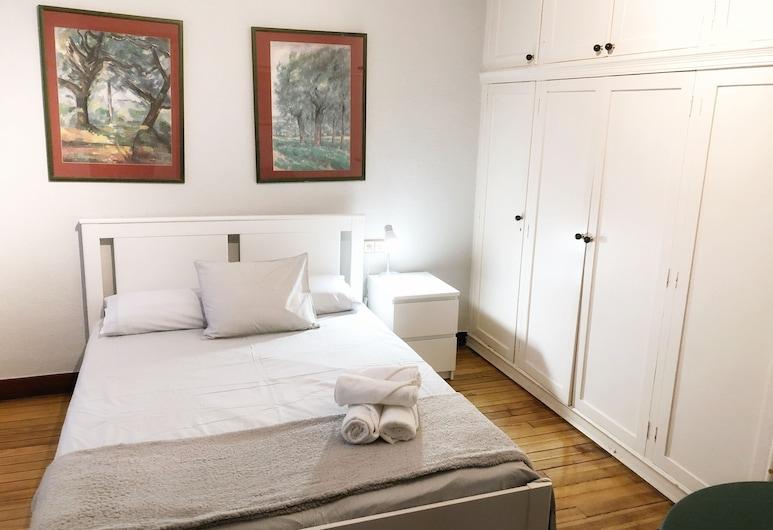 Funcional apartamento centro bilbao by urban hosts, Bilbao