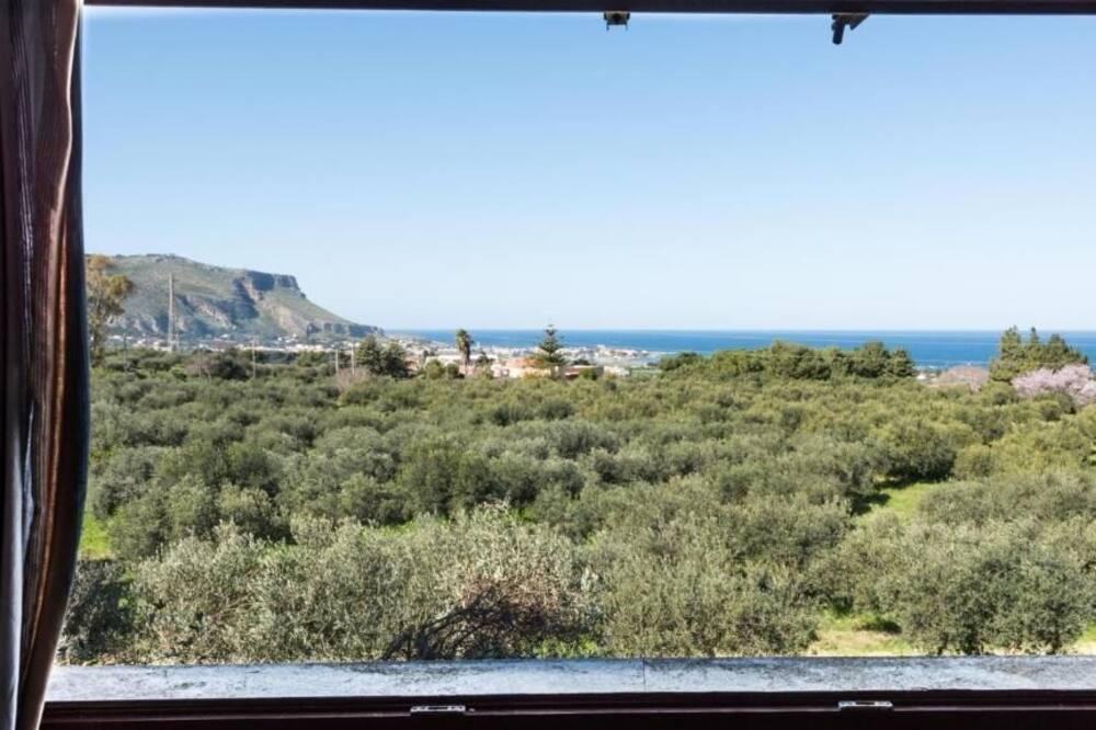 Superior Double Room, Sea View - Beach/Ocean View