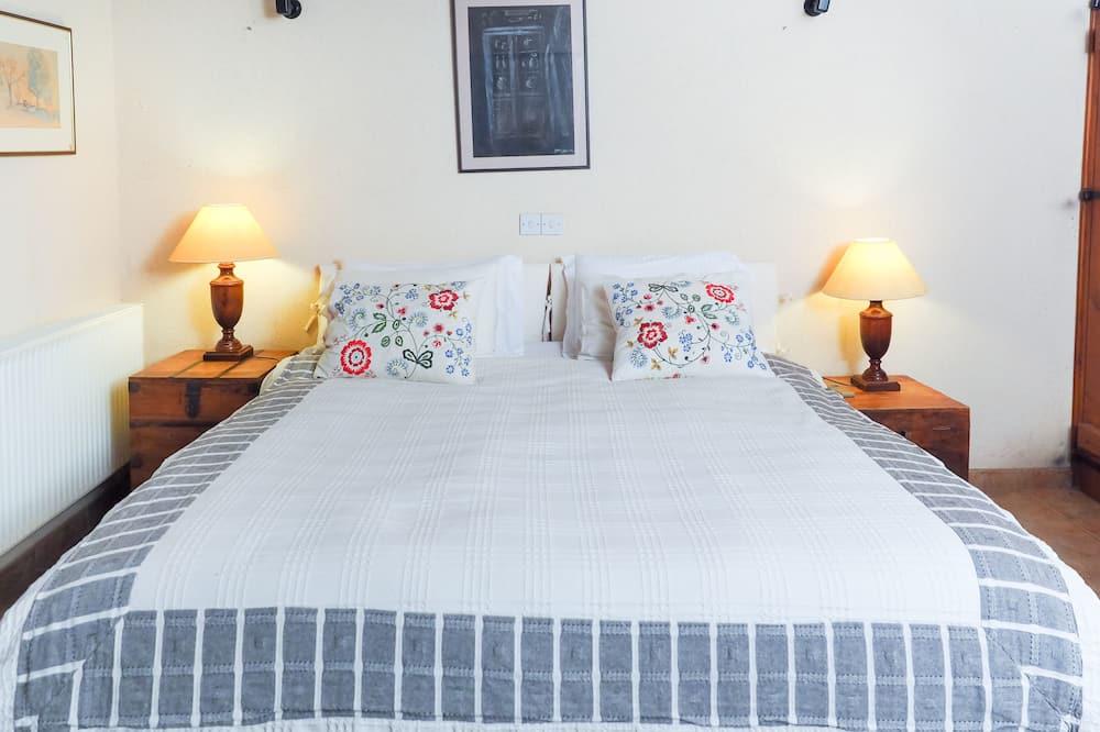 Traditional-Studiosuite - Zimmer