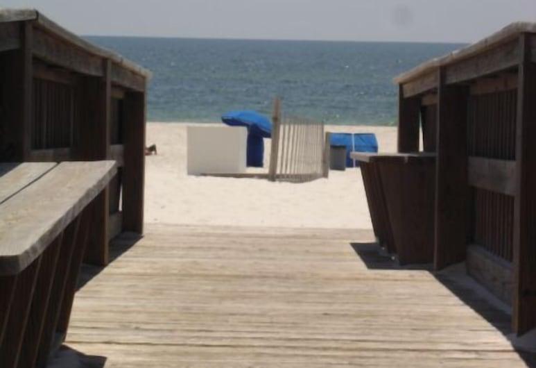 Romar Beach 108, Orange Beach