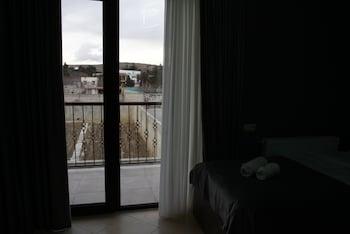 Picture of Tbilisi sea hotel in Tbilisi