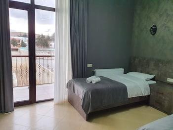 Fotografia do Tbilisi sea hotel em Tbilisi