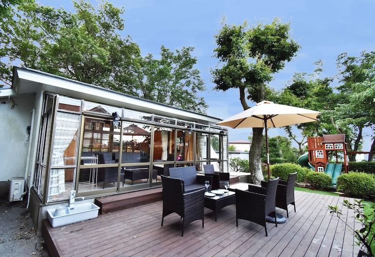 Izu Kogen Terrace - KANDO -, Ito