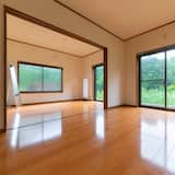 Japanese Style Room - Room