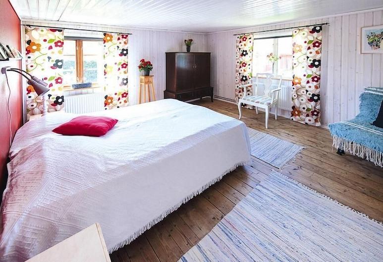 holiday home, Brålanda, Brolanda, Numurs
