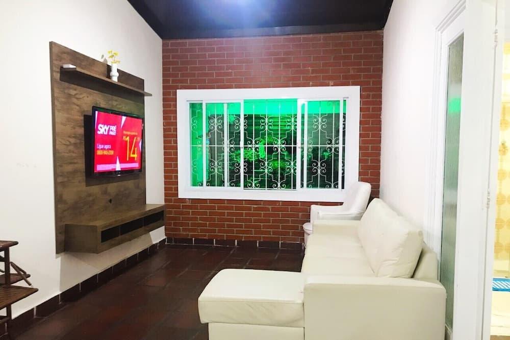 Māja - Numura ēdamzona
