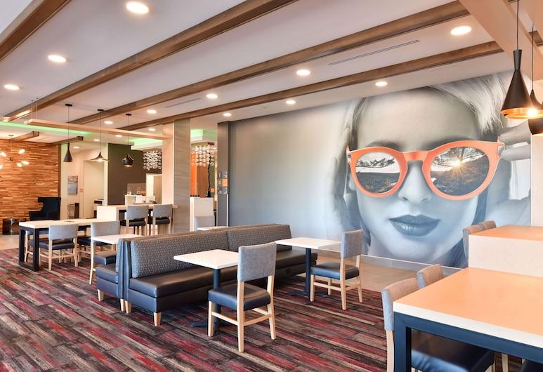 La Quinta Inn & Suites by Wyndham Wisconsin Dells, Wisconsin Dells