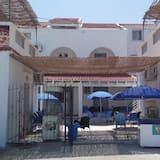 Residence Ikama, Algiers