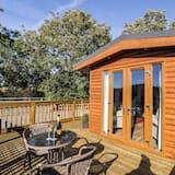 Beech Tree Lodge