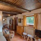 Apartment, 2 Bedrooms, 2 Bathrooms - Bilik Rehat