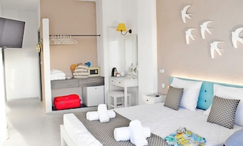 Picture of Charm Hotel Hersonissos  in Hersonissos