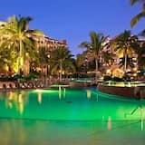 Villa del Palmar Flamingos Beach Resort & Spa, Riviera Nayarit, Nuevo Vallarta