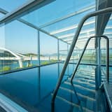 Villa, Private Pool (A) - Private pool