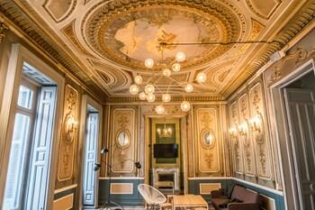 Bilde av Wunderhouse - Hostal i Madrid