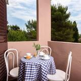 Classic-lejlighed - 2 soveværelser - balkon - Udvalgt billede