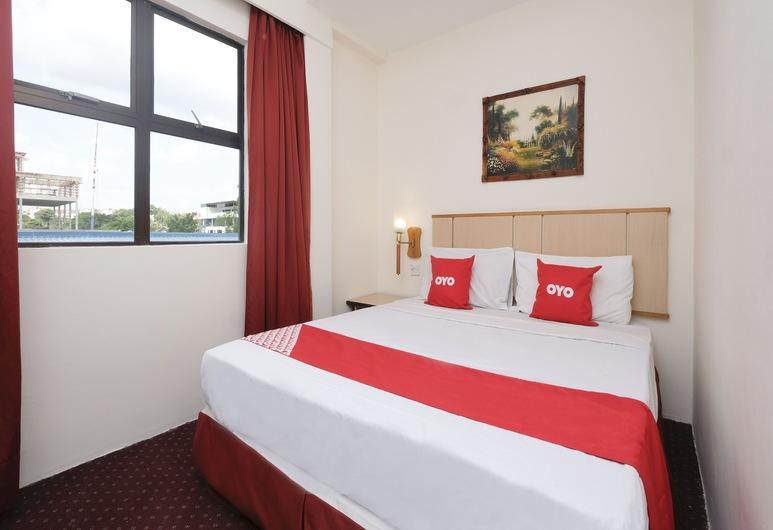 OYO 89968 Sri Sutra Hotel, Petaling Jaya