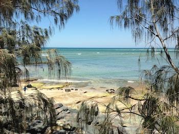 在阳光海岸的XYL Seaside Homestay照片